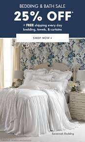 Neiman marcus bedroom bath Champagne discount Is 25 Off Bedroom Furniture At Horchowcom And The Horchow Shop In Neiman Marcus At Willow Bend planotexasexcluding Annie Selke Luxe Spring Center Building Home Design Inovation Horchow 25 Off Bedding Bath 25 Off Bedroom Furniture