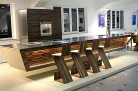 Home bar furniture modern Luxurious Home Modern Home Bar Designs Pictures Excellent Image Of Modern Interior For Home Bar Design With Modern Modern Home Bar Bertschikoninfo Modern Home Bar Designs Pictures Great Modern Home Bar Counter