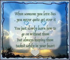 Missing A Loved One Quotes Adorable Sayings For Deceased Loved Ones Missing A Loved One Who Died Quotes