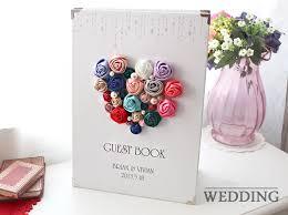 Guest Signature Book Wedding Rome Fontanacountryinn Com