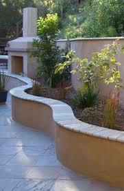 backyard design san diego. Contemporary Diego Landscape Designer San Diego Garden Design Landscape Contractor Backyard  Renovations In Backyard Design Diego