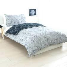 wwe twin bed sheets bed sheets keep your cozy with an amazing bed sets ideas bed wwe twin bed sheets