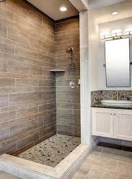 12 x 24 tile pattern large size of famed shower shower tile tile designs then showers 12 x 24 tile pattern