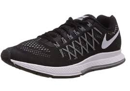nike shoes 2016. best mens nike running shoes 2016