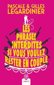 Val Doise Une Vie De Couple Sans Accroc Selon Pascale Et Gilles