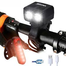 Smart <b>Bike</b> Turning Signal <b>Cycling</b> Taillight Intelligent USB <b>Bicycle</b> ...