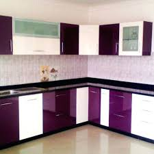 Aluminium kitchen cabinet Sliding Fearsome Aluminium Kitchen Cabinet Chennai Picture Ideas Mulestablenet Fearsome Aluminium Kitchen Cabinet Chennai Picture Ideas Beautyoume