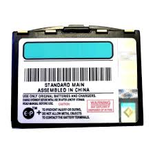 Battery for Motorola StarTAC Rainbow by ...