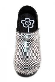 Sanita Shoe Size Conversion Chart Sanita Shoe Size Conversion Digibless
