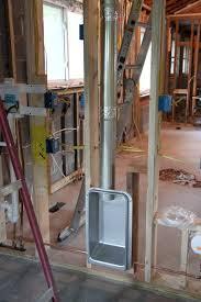 dryer vent through wall.  Dryer Enter Image Description Here To Dryer Vent Through Wall