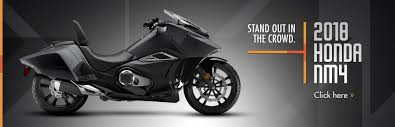 2018 honda nm4.  nm4 stand out in the crowd with 2018 honda nm4 click here for details on honda nm4