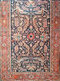heriz serapi rugs rugs antique heriz serapi rugs