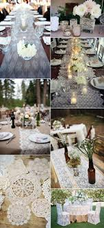 Find this Pin and more on vintage vibe: centerpieces.