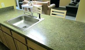 make laminate countertops shine how to make laminate by make laminate countertops shine make my