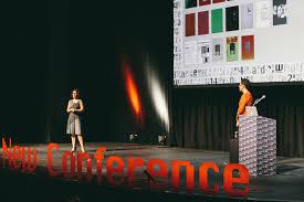 Best Design Conferences In The World 11 Brilliant Upcoming Design Conferences Digital Arts