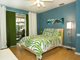 bedroom decor ceiling fan. Pink Zebra Ceiling Fan Bedroom Decor
