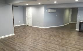basement remodel photos. Large Basement Remodel Photos