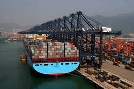 Image result for container ships