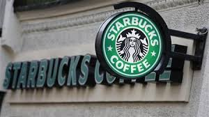 starbucks store sign. Brilliant Sign A Sign Is Seen Outside A Starbucks Coffee Shop In Central London December  3 2012 REUTERSAndrew Winning Intended Store Sign N