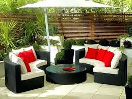 patio furniture small deck. Small Deck Furniture Ideas Decoration Outdoor With For Regarding Incredible Home Patio