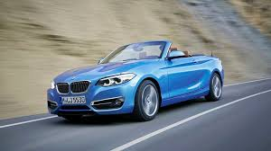 bmw 1 er 2018. simple bmw 2018 bmw 2 series with bmw 1 er