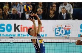 Volley maschile, Europei 2021: PROGRAMMA, orari e tv QUARTI di finale
