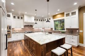 pictures of kitchen lighting ideas. 32 Beautiful Kitchen Lighting Ideas For Your New - Luxury Downlights Pictures Of W
