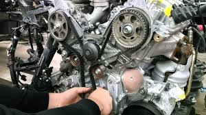 setting up timing belt on honda acura 3 2l 3 5l 3 7l j series setting up timing belt on honda acura 3 2l 3 5l 3 7l j series engine in details