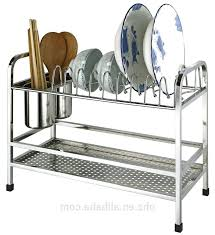 commercial kitchen drying rack photo 2 of commercial drying rack awesome ideas 2 free standing commercial