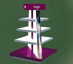 Display Stands For Pictures Gorgeous Creative Display Stands In Uae Wooden Display Stands Display