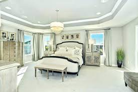 Bedroom Pendant Lights Melbourne Transitional Master With 5 Light Drum Carpet High Ceiling
