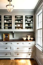 hutch kitchen furniture kitchen hutch buffet sideboards kitchen with regard to elegant kitchen storage hutch regarding