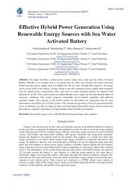 renewables global status report gsr fig > pngdown  effective hybrid power generation using renewable energy sources fossil fuels and alternative research paper p alternative