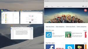 Windows 7 Vs Windows 10 Whats The Difference Tech Advisor