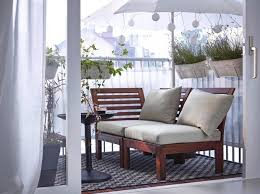 small balcony furniture. Balcony Furniture Ideas Small B