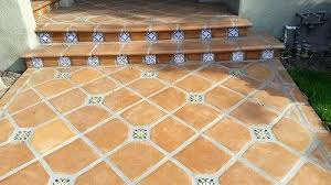 spanish floor tiles floor tile intended for ideas 5 spanish ceramic wall tiles uk