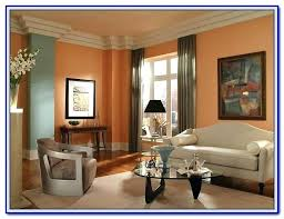 office wall color combinations. Wall Color Combination Office Combinations Other Regarding Fresh . N