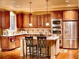amazing oak kitchen cabinets throughout best 25 cabinet ideas on 17