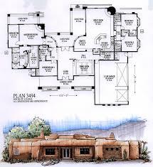 3000 square foot house plans single story elegant 4000 sq ft house plans split level house