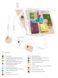 Location & Directions   Long Island University