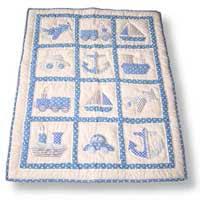 Handmade Baby Quilts,Baby Quilts,Baby Handmade Quilts Manufacturers & Handmade Baby Quilts Adamdwight.com