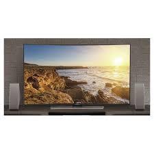 samsung 80 inch tv. _sl1361_ 600x600_3 600x600_4 600x600_9 8103stex5rl. samsung 80 inch tv
