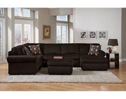 Furniture Value City Furniture Lexington Ky