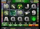 Онлайн казино обман