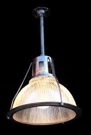 holophane light fixtures antique lighting designs
