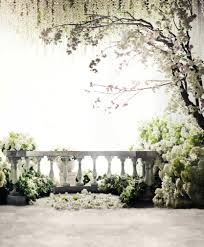 Wedding Photo Background 8x10 Ft Scenic Photography Backdrops Wedding Background For Photo Studio Romantic Spring Floral Tree Flowers Booth Shoot Prop 6942 8