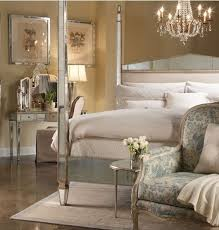mirrored furniture room ideas. 35 best mirrored furniture images on pinterest home and mirror room ideas