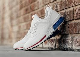 new balance 574 sport. new balance 574 sport usa white blue red p