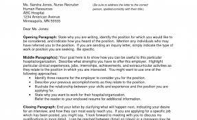 Ideas Of Awe Inspiring Nursing Resumes Samples Easy Resume Sample