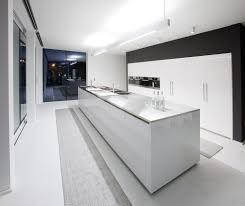 white modern kitchen ideas. Full Size Of Countertops \u0026 Backsplash: Top William Street Kitchen On Pinterest Modern Cabinets White Ideas